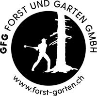 Forstgarten Logo